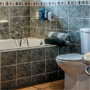 Bathrooms derby bathroom fitter derby bathroom design for Bathroom design derby